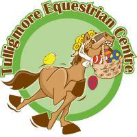 tulligmore easter logo